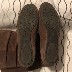 boc Shoes - BOC boots